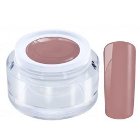 174 Ash Rose - Ng Standard Color gel 4,5gr