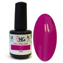 726 Neon Lilac - NG LED/UV Soak Off Gel Polish 15ml