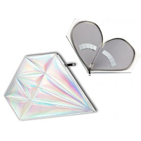 Brush Bag Diamond