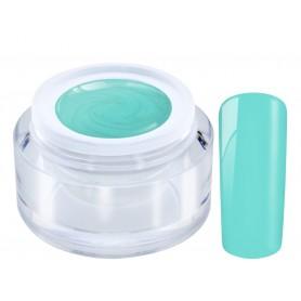 032 Mint Sorbet - Ng Standard Color gel 5ml