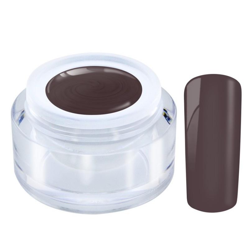 145 Nude Look - Ng Standard Color gel 5ml