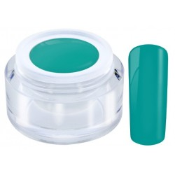 175 Sea Green - Ng Standard Color gel 5ml