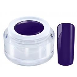 182 Deep Purple - Ng Standard Color gel 5ml