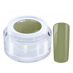057 Green Olive - Ng Standard Color gel 5ml