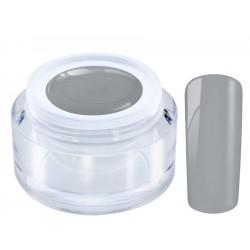 185 Diamond Gray - Ng Standard Color gel 5ml