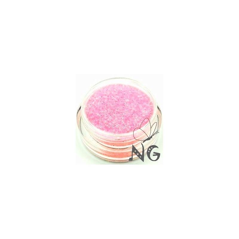 Fine Glitter in 3ml jars - 18 (IR)