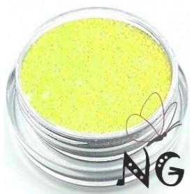 Fine Glitter in 3ml jars - 7 (IR)