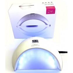 NG 210 LED/UV All-in Lamp