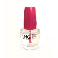 NG Nail Prep 15 ml
