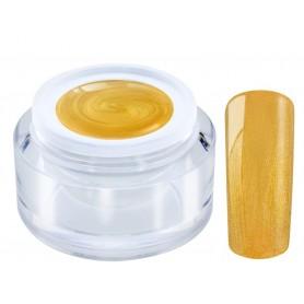 018 Gold - Ng Standard Color gel 5ml