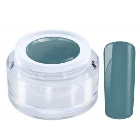 190 Bluestone - Ng Standard Color gel 5ml