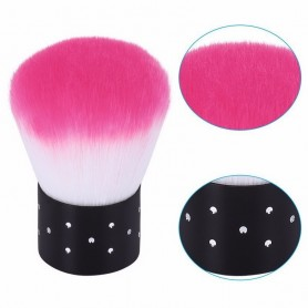 Dust Brush Pink(Small)