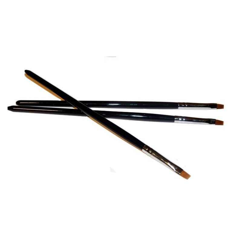 UV Gel Brush size 4