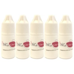 NG Nagel Lim 3g 5pack
