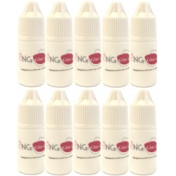 NG Nagel Lim 3g 10pack