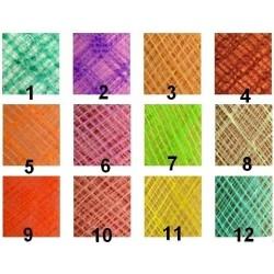 Nail Art Net