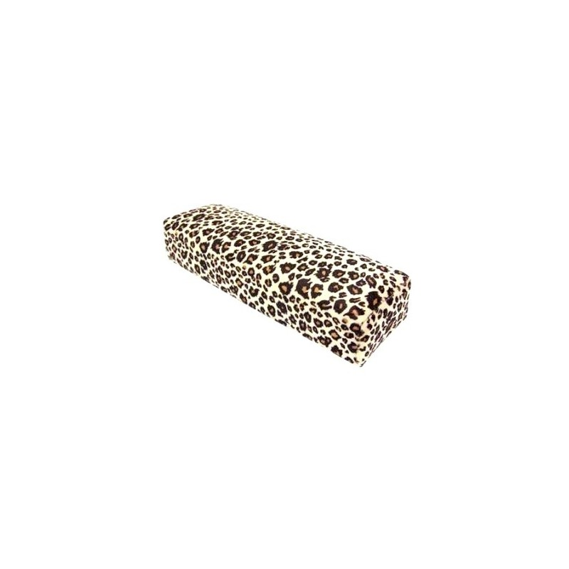 Nagelkudde Leopard