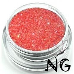 Fine Glitter in 3ml jars - 1 (IR)