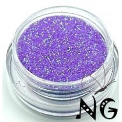 Fine Glitter in 3ml jars - 2 (IR)
