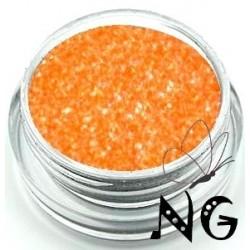 Fine Glitter in 3ml jars - 5 (IR)