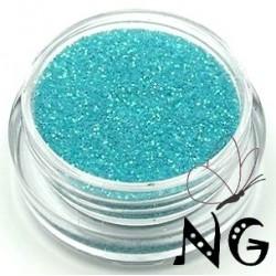 Fine Glitter in 3ml jars - 9 (IR)