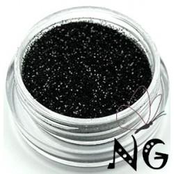 Fine Glitter in 3ml jars - 11 (IR)