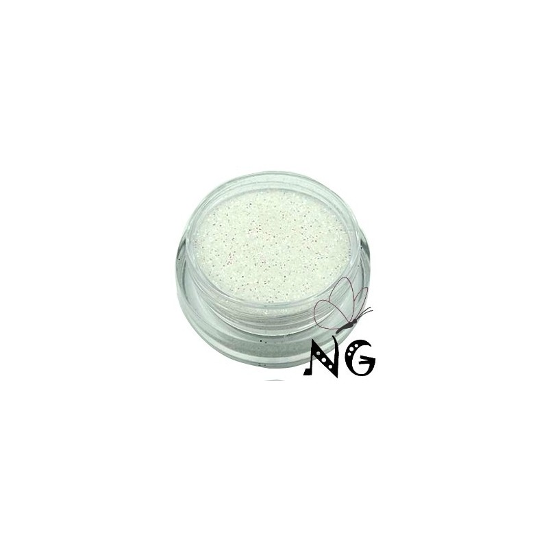 Fine Glitter in 3ml jars - 13 (IR)