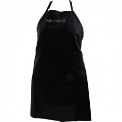 AN Working Apron With Logo