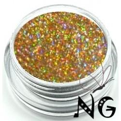 Fine Glitter in 3ml jars - 14 (IR)