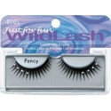 Wild Lash Fancy