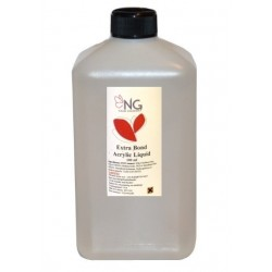 NG Extra Bond Acrylic Liquid 1000 ml