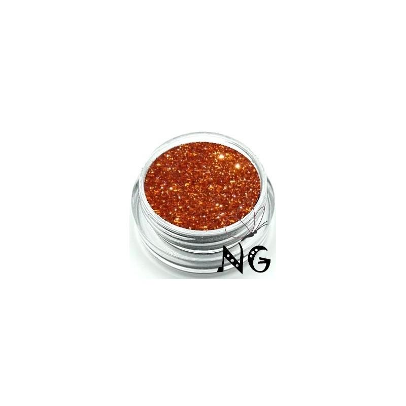 Fine Glitter in 3ml jars - 15 (IR)