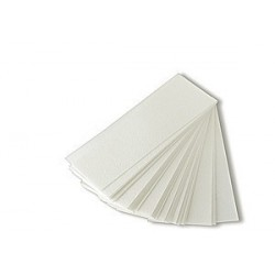 DEPILATION STRIPS 100pcs