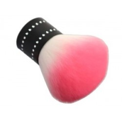 Dust Brush Pink (Small)