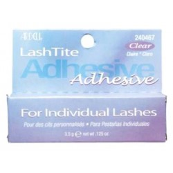 LashGrip Tite For For Individual Eyelash - 3.5g (CLEAR)
