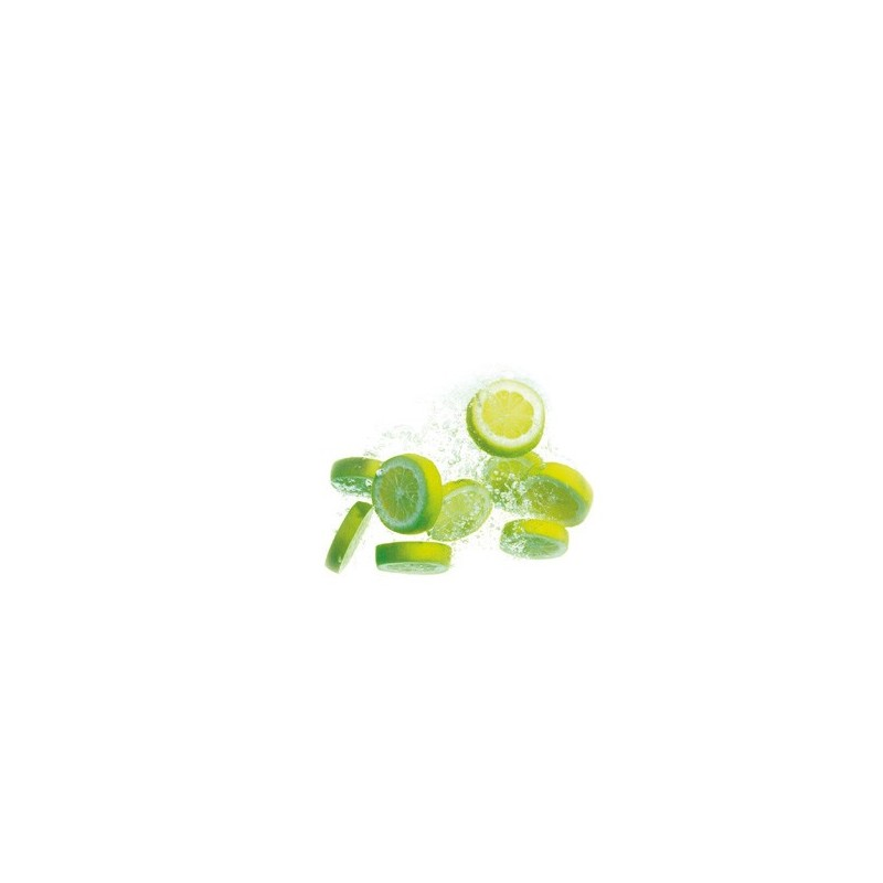 Aroma-Essence Lemon 10ml for Ultrabreeze