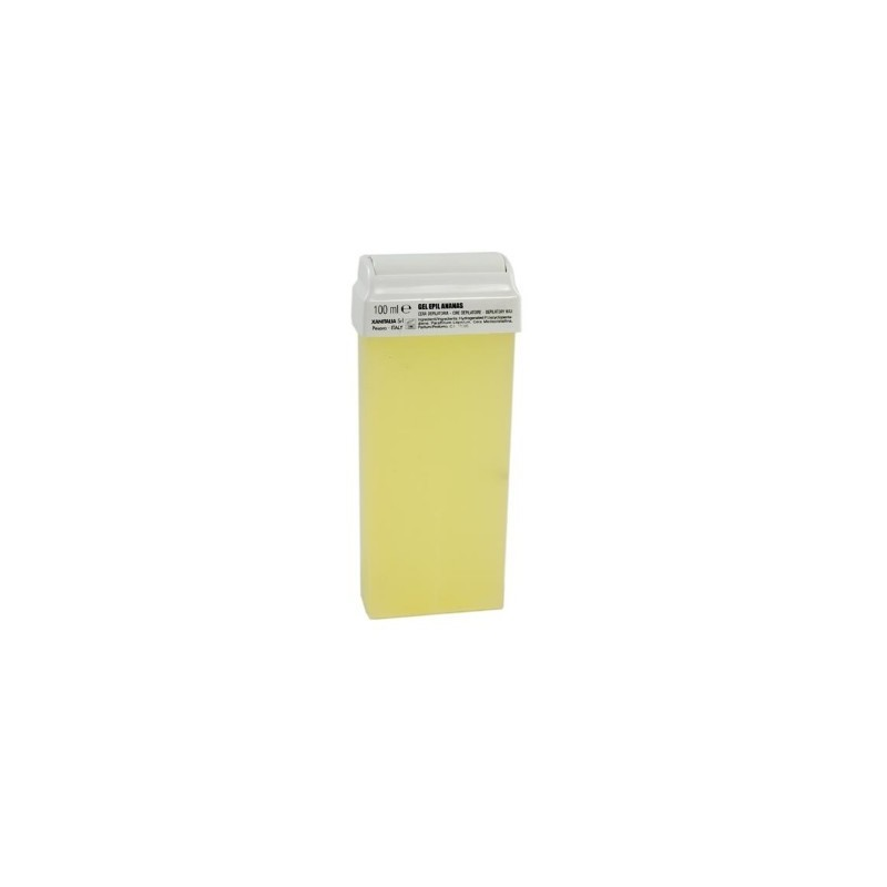 Vaxpatron - Lemon 100 ML