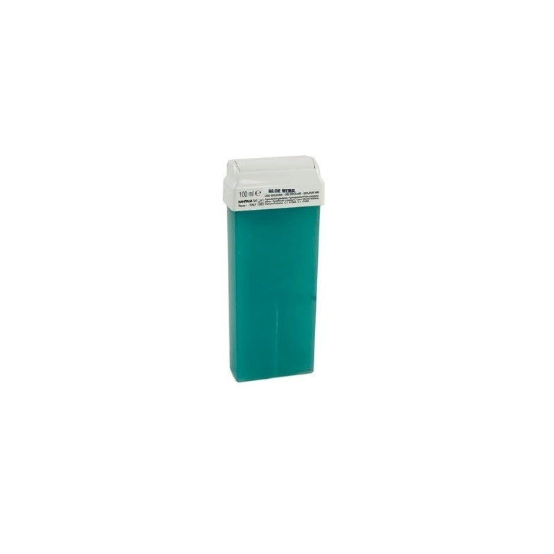 Vaxpatron - Aloe Vera 100 ML