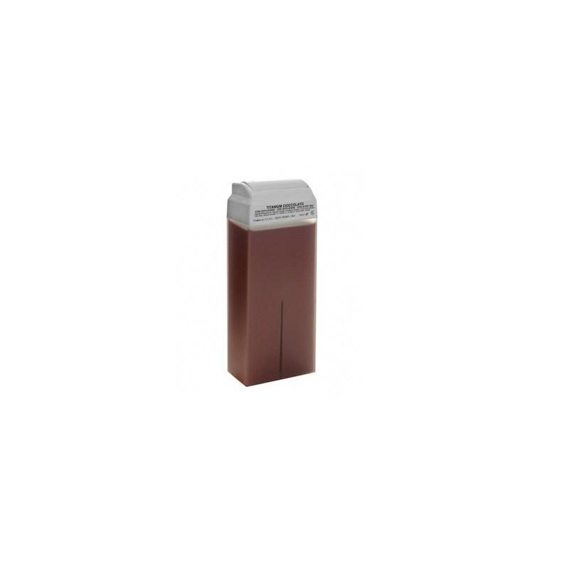 Vaxpatron - Chocolate 100 ML
