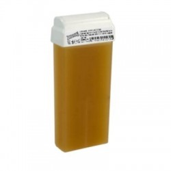 Vaxpatron - Biologica 100 ML