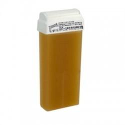 Vaxpatron - Natural Cassette Large 100 ML
