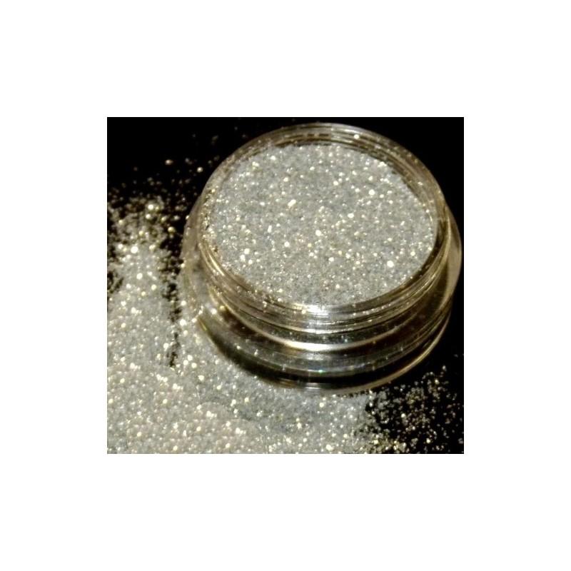 Fine Glitter BO100