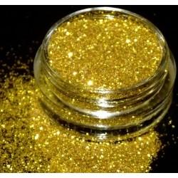 Fine Glitter BO203