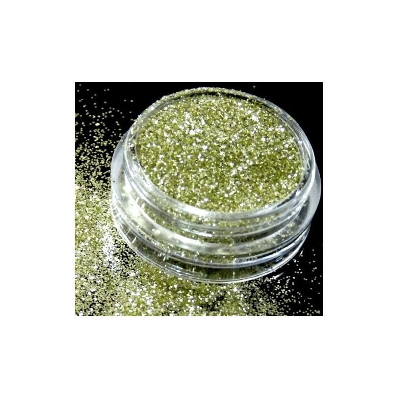 Fine Glitter BO215