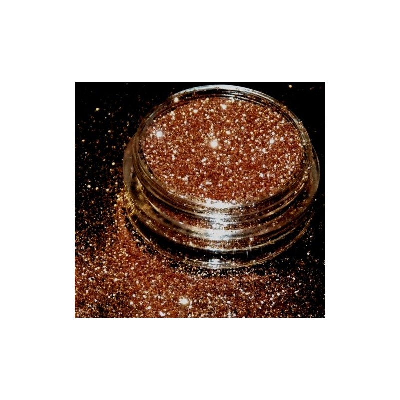 Fine Glitter BO403