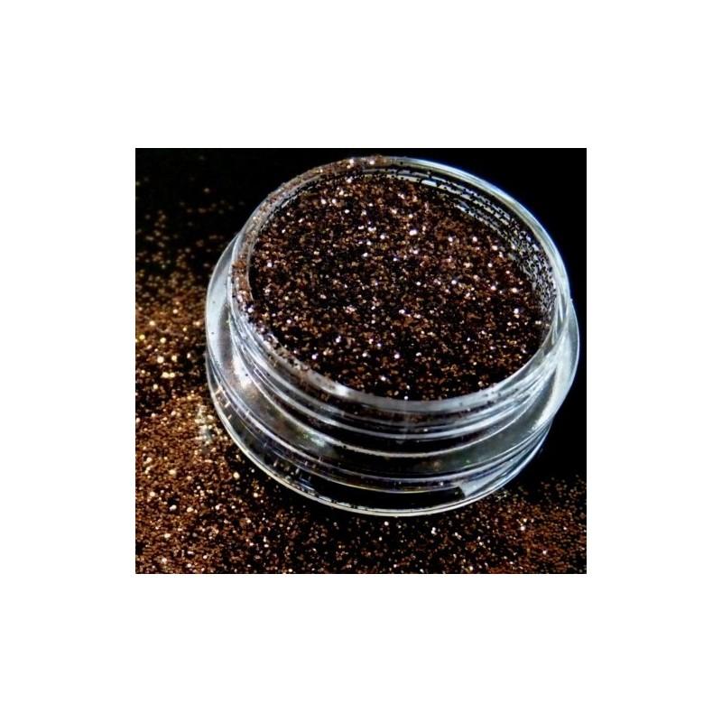 Fine Glitter BO406