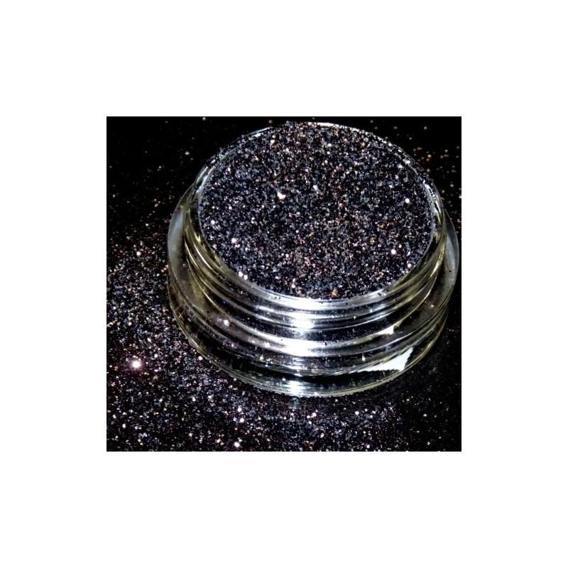 Fine Glitter BO411