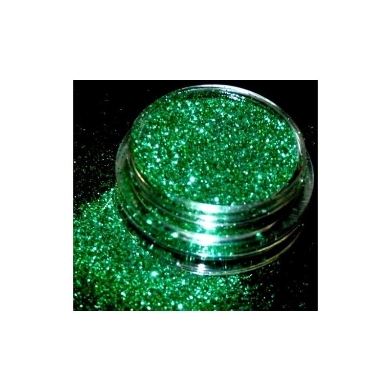 Fine Glitter BO602