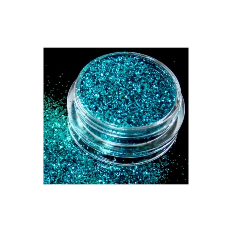 Fine Glitter BO702