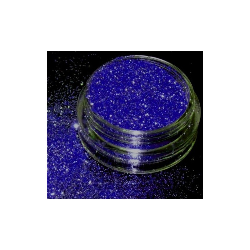 Fine Glitter BO708
